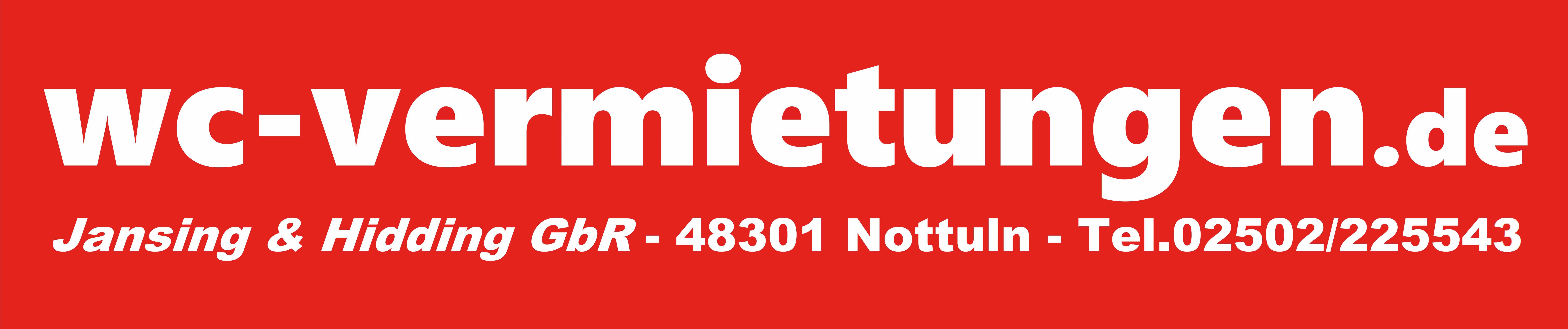 Logo_WC-Vermietungen